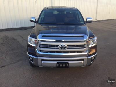 2015-Toyota-Tundra-bt-txGarage-010