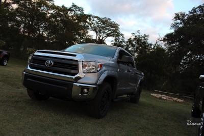 2015-Toyota-Tundra-bt-txGarage-031