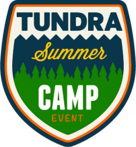 Tundra Summer Camp Event_logo