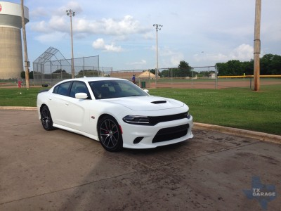 2015-Dodge-Charger-Scat-Pack-002