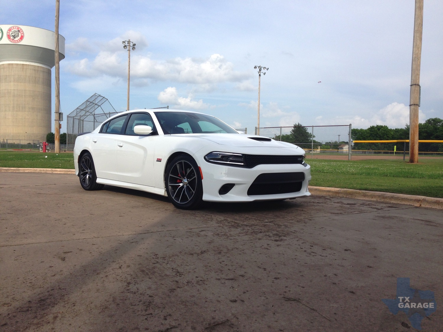 2015-Dodge-Charger-Scat-Pack-003