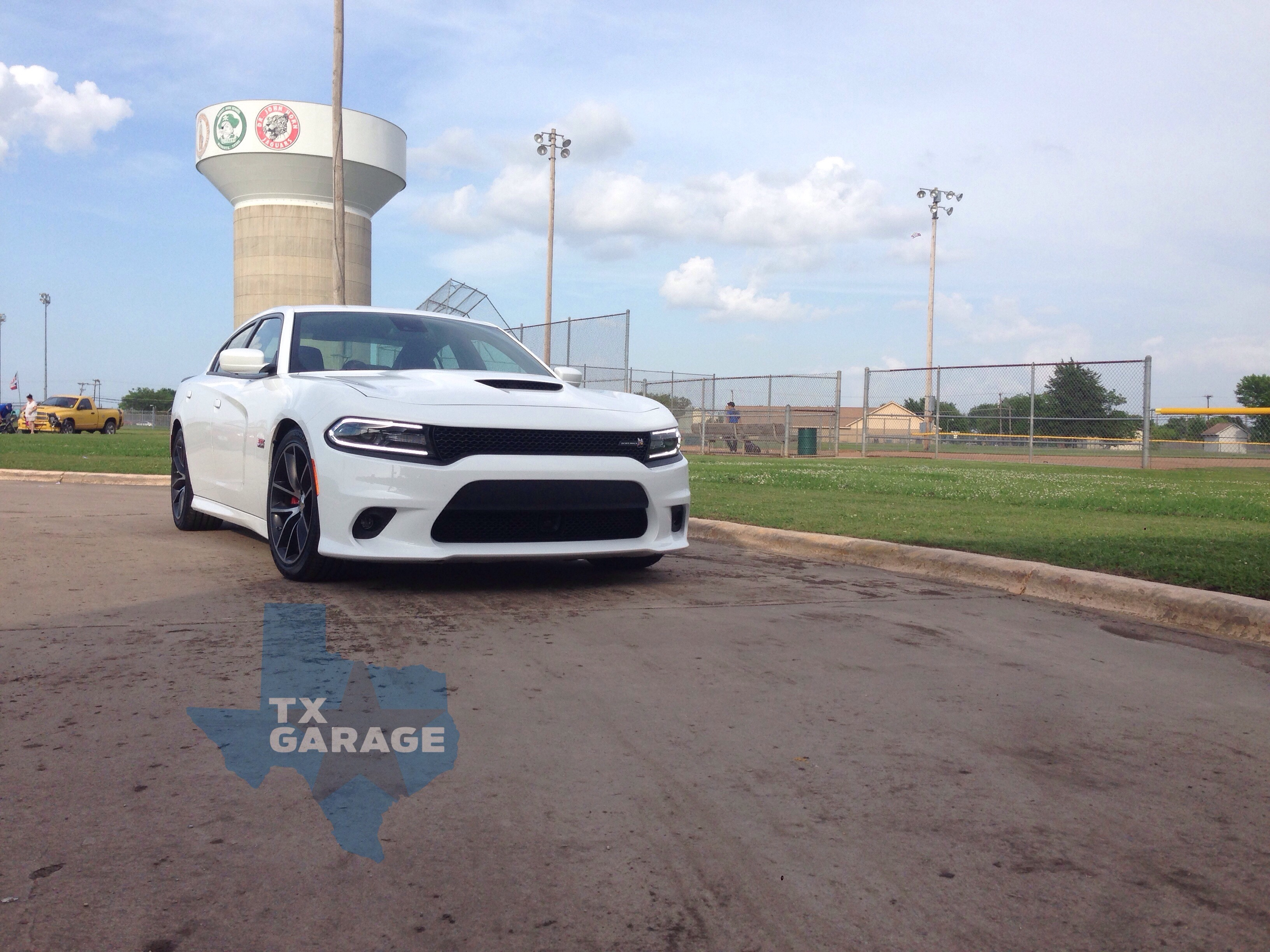 2015-Dodge-Charger-Scat-Pack-txGarage-0101