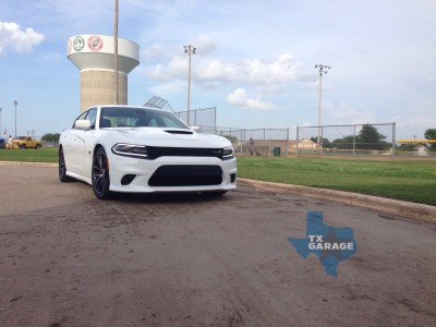 2015-Dodge-Charger-Scat-Pack-txGarage-0102