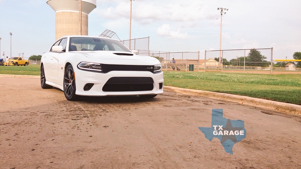 2015-Dodge-Charger-Scat-Pack-txGarage-0105