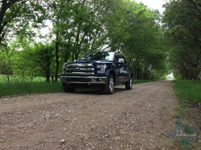 2015-Ford-F-150-KingRanch-txGarage-015