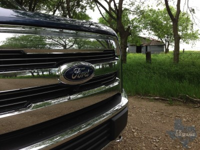 2015-Ford-F-150-KingRanch-txGarage-018