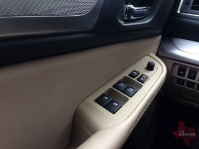 2015-Subaru-Legacy-txGarage-001