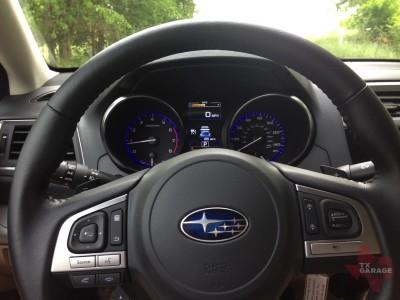 2015-Subaru-Legacy-txGarage-003