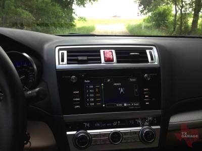 2015-Subaru-Legacy-txGarage-004