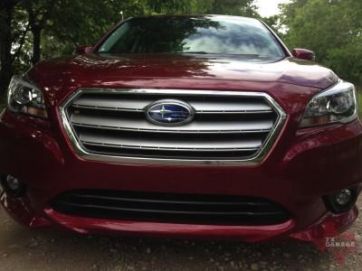 2015-Subaru-Legacy-txGarage-006
