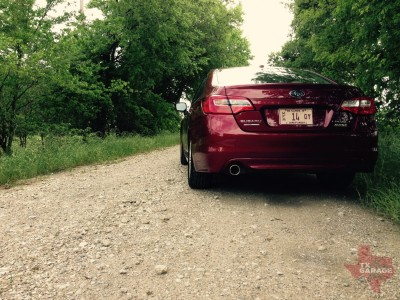 2015-Subaru-Legacy-txGarage-015