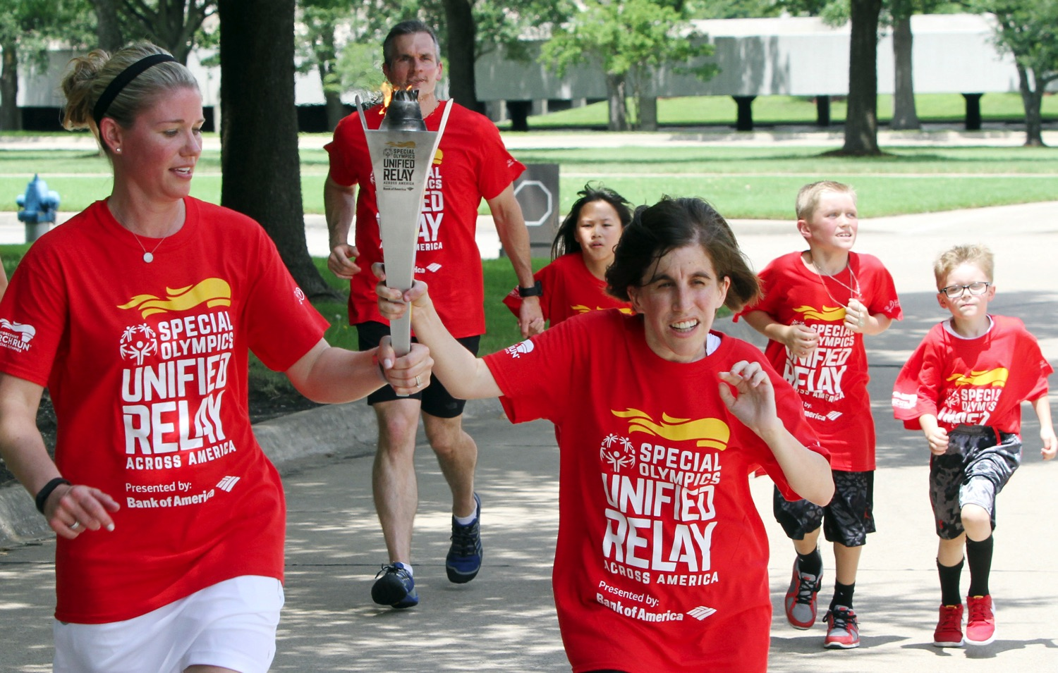 Plano-TX-Special-Olympics-torch-run-Relay5-05