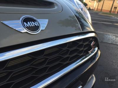 2015-Mini-Cooper-S-txGarage-002