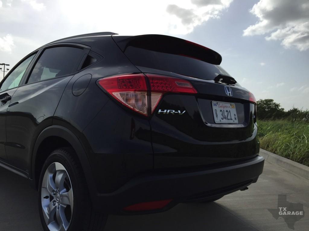2016-Honda-HR-V-txGarage-011
