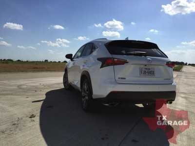 2015-Lexus-NX-200t-F-Sport-txGarage-020