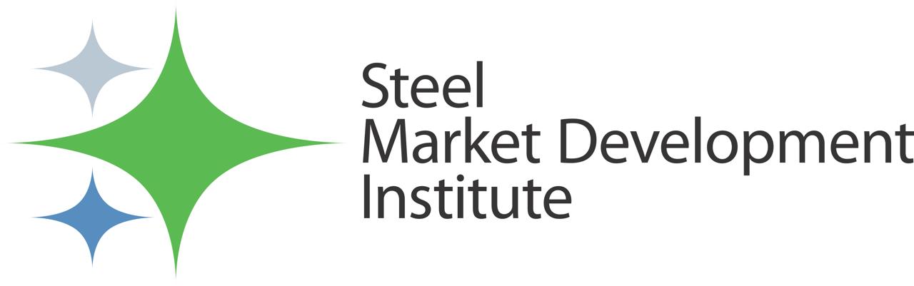SMDI Logo 2014