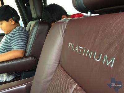 2015-Ford-Expedition-EL-Platinum-009