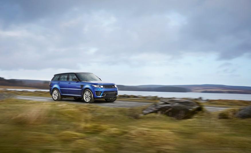 2015-Land-Rover-Range-Rover-Sport-SVR-101-876×535