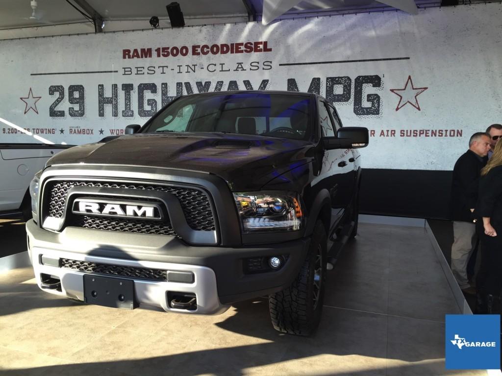 2015-State-Fair-of-TX-010
