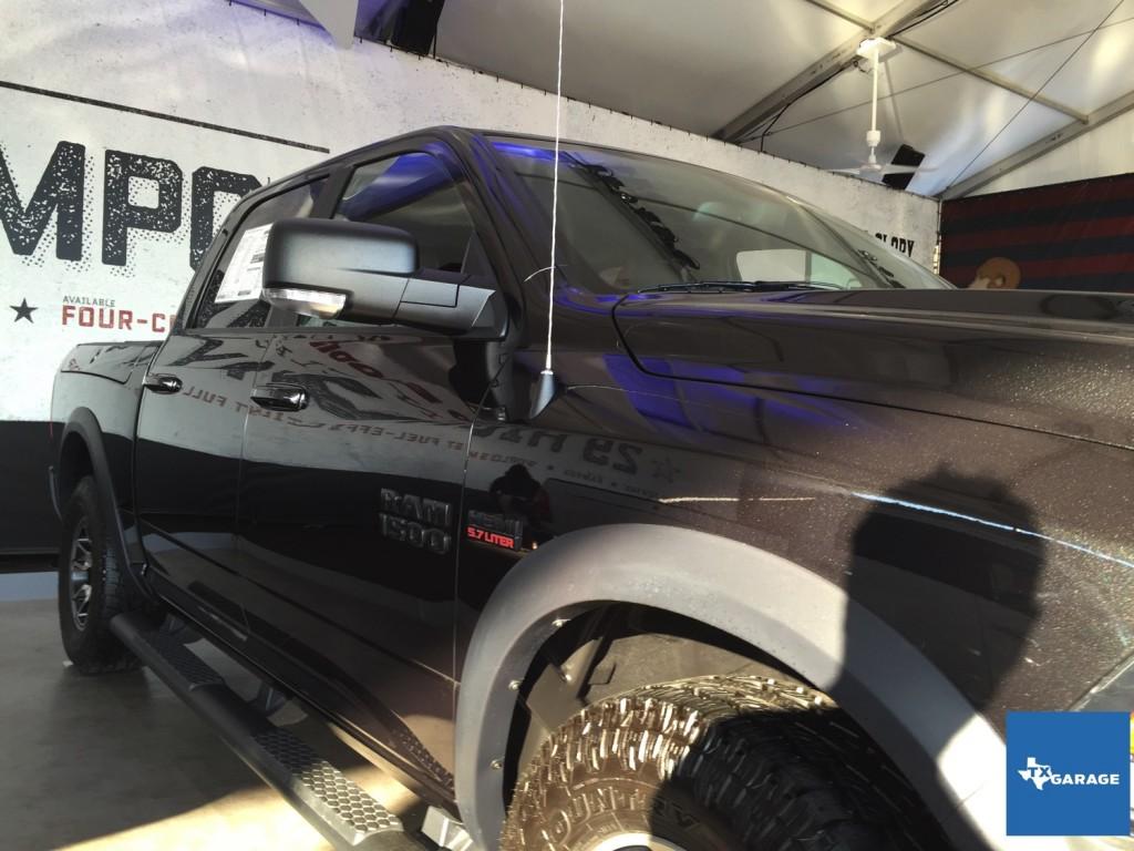 2015-State-Fair-of-TX-011