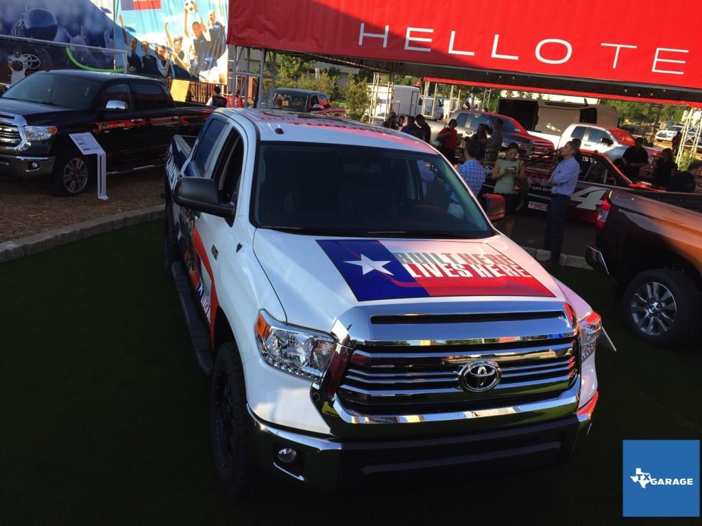 2015-State-Fair-of-TX-014