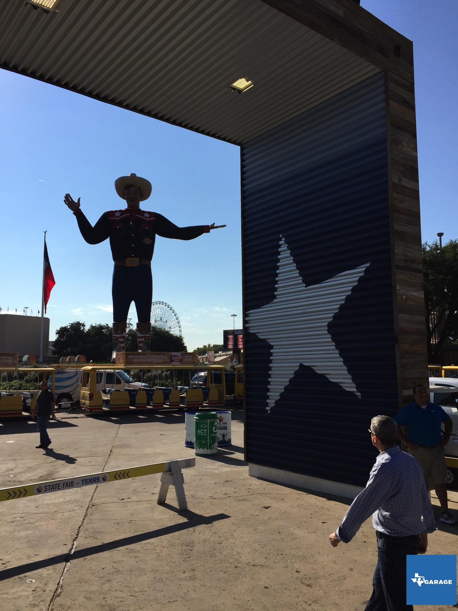 2015-State-Fair-of-TX-041