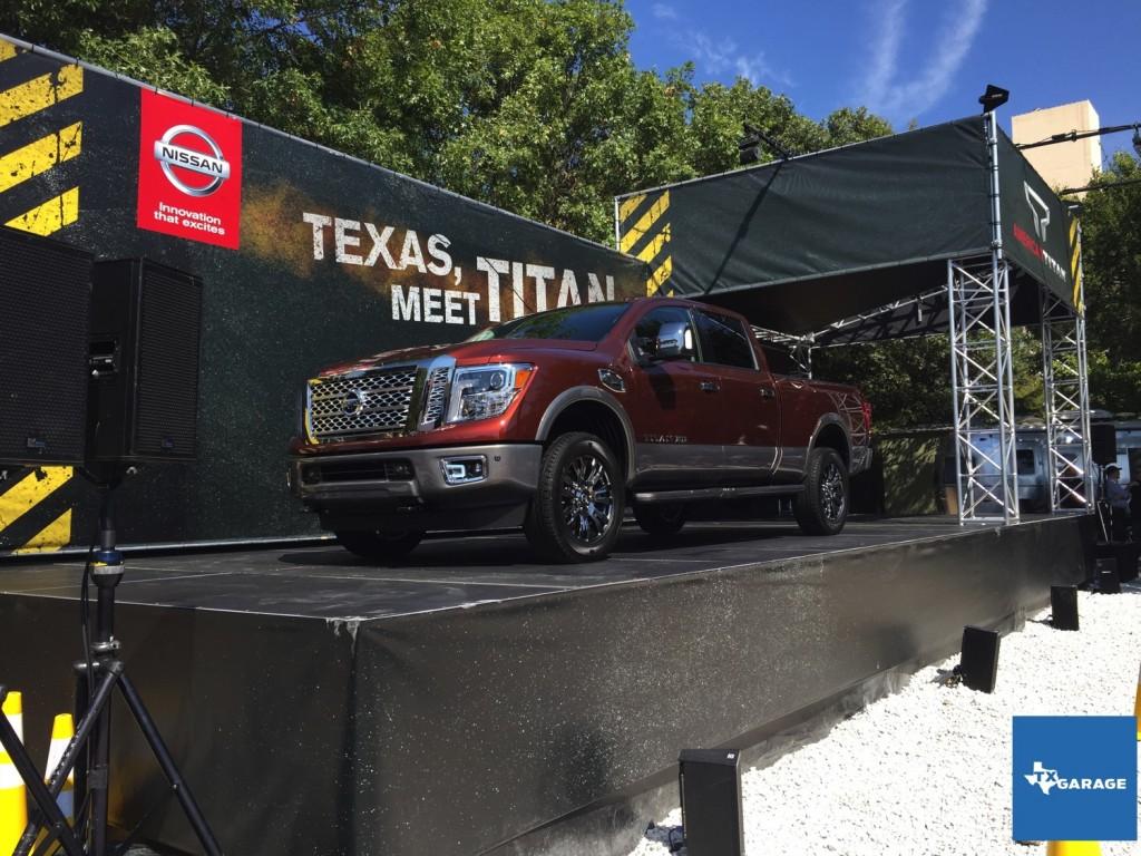 2015-State-Fair-of-TX-072