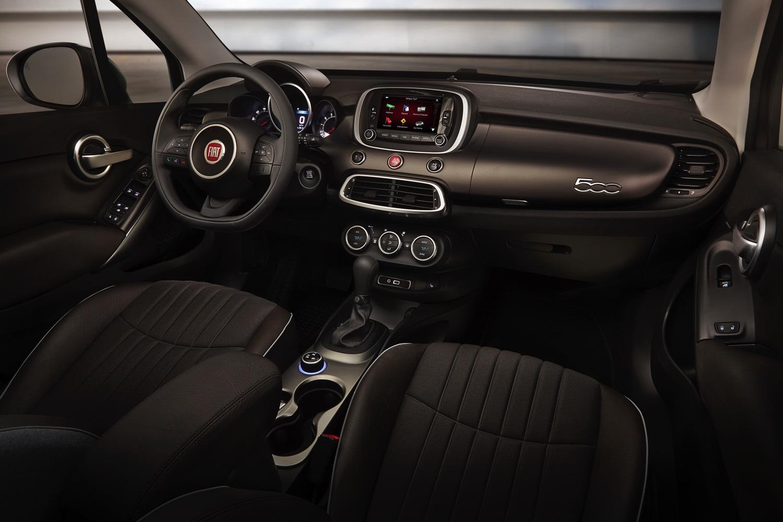 2016-Fiat-500x-001