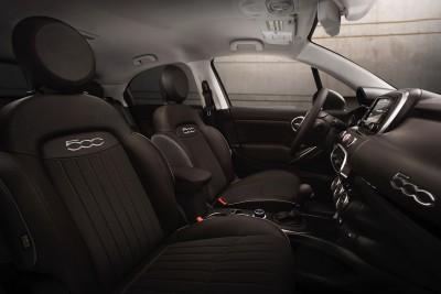 2016-Fiat-500x-002