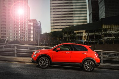 2016-Fiat-500x-012