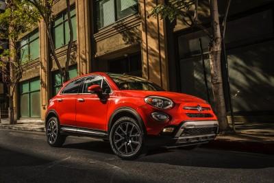 2016-Fiat-500x-017