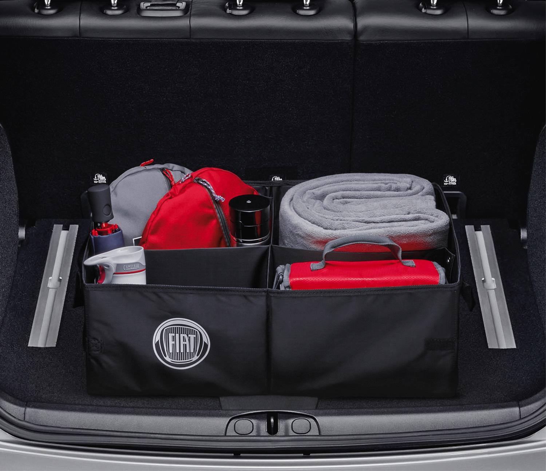 2016-Fiat-500x-021