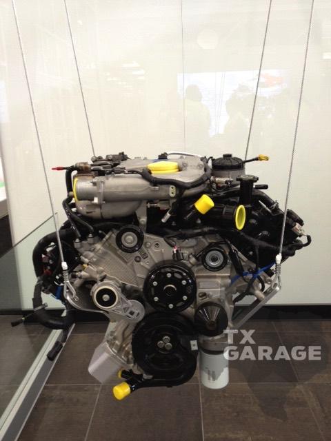 txGarage-cummin-engine-002