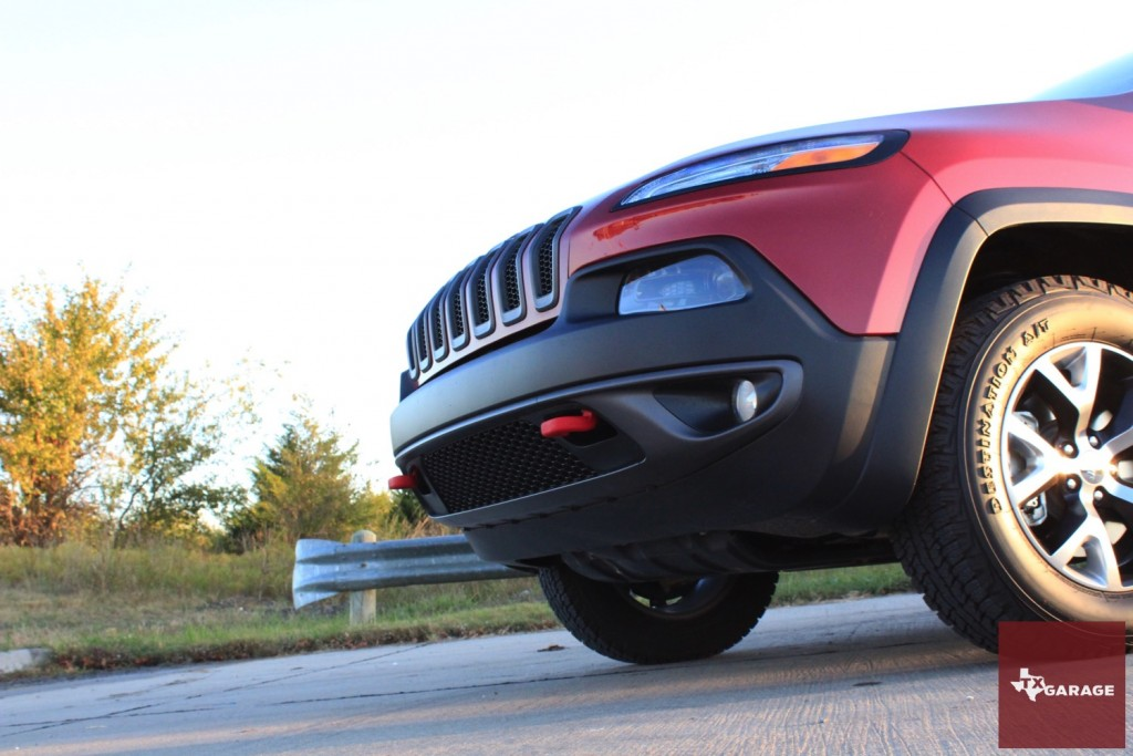 2015-Jeep-Cherokee-Trailhawk-txGarage-012