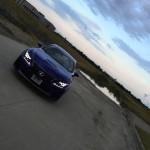 2015 Lexus RC-F by txGarage