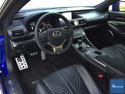 2015-Lexus-RC-F-txGarage-009