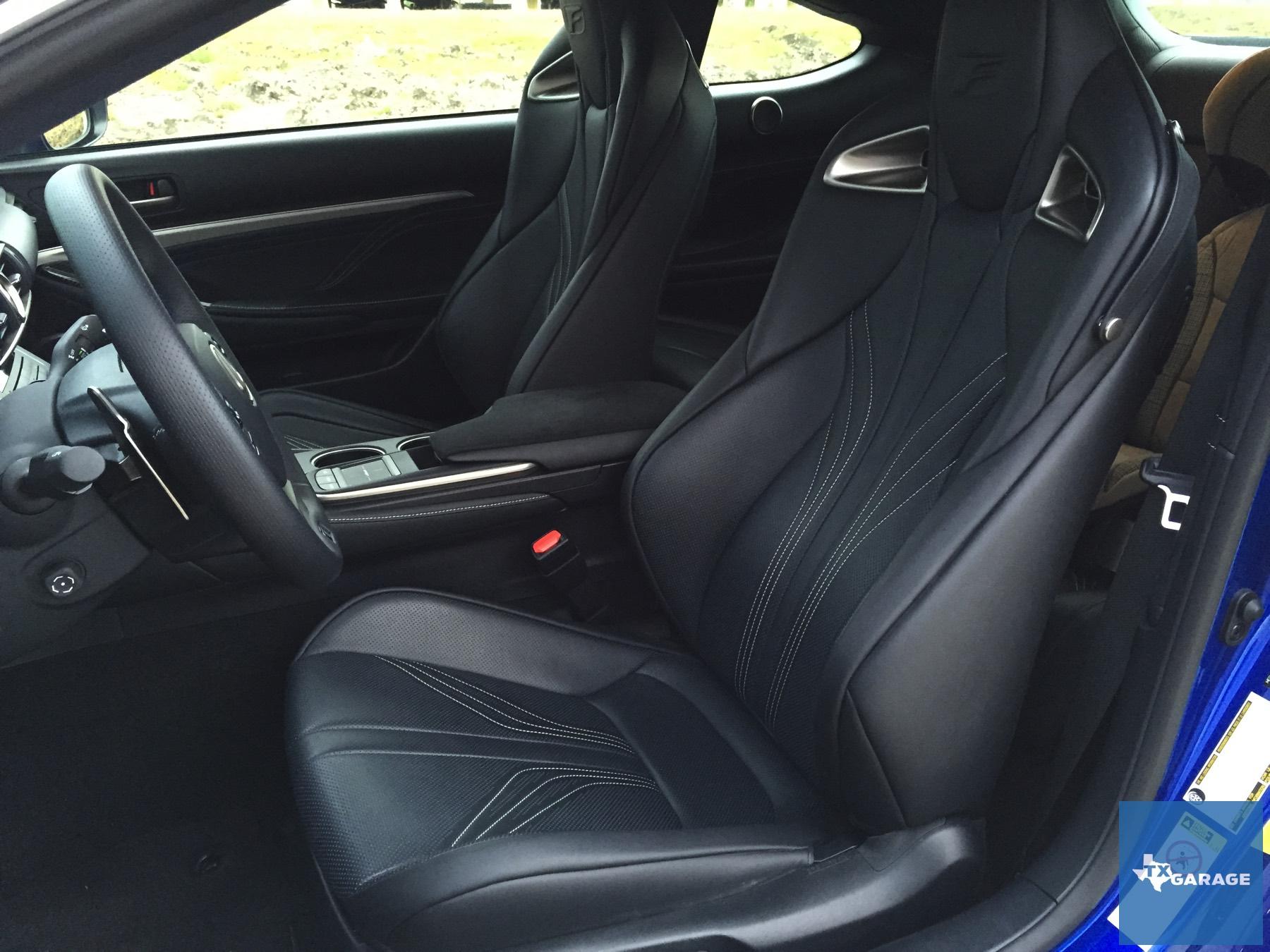 2015-Lexus-RC-F-txGarage-010