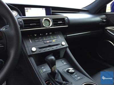 2015-Lexus-RC-F-txGarage-012