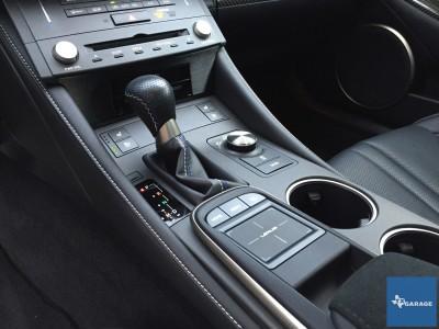 2015-Lexus-RC-F-txGarage-013