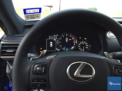 2015-Lexus-RC-F-txGarage-014