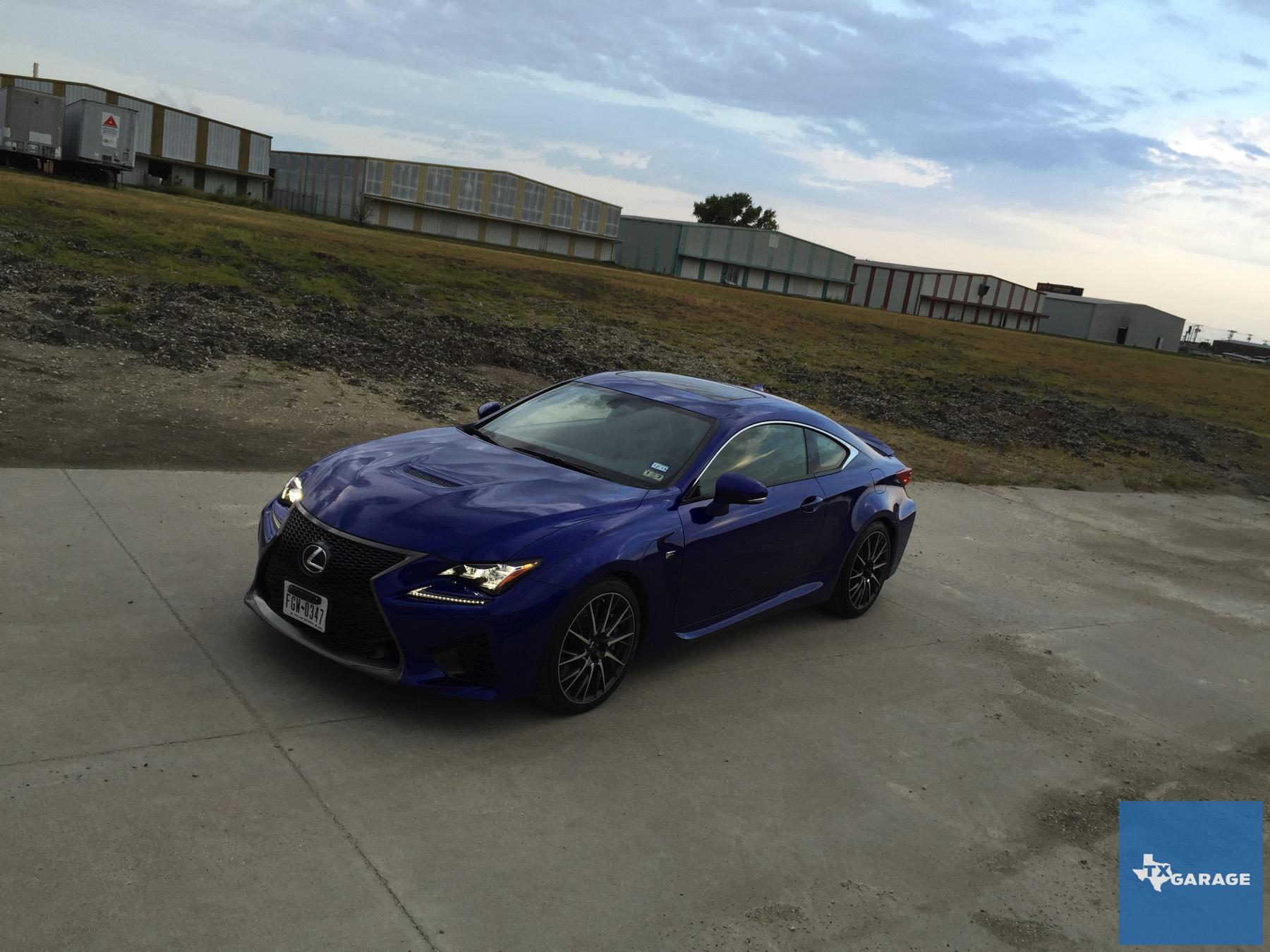 2015-Lexus-RC-F-txGarage-019