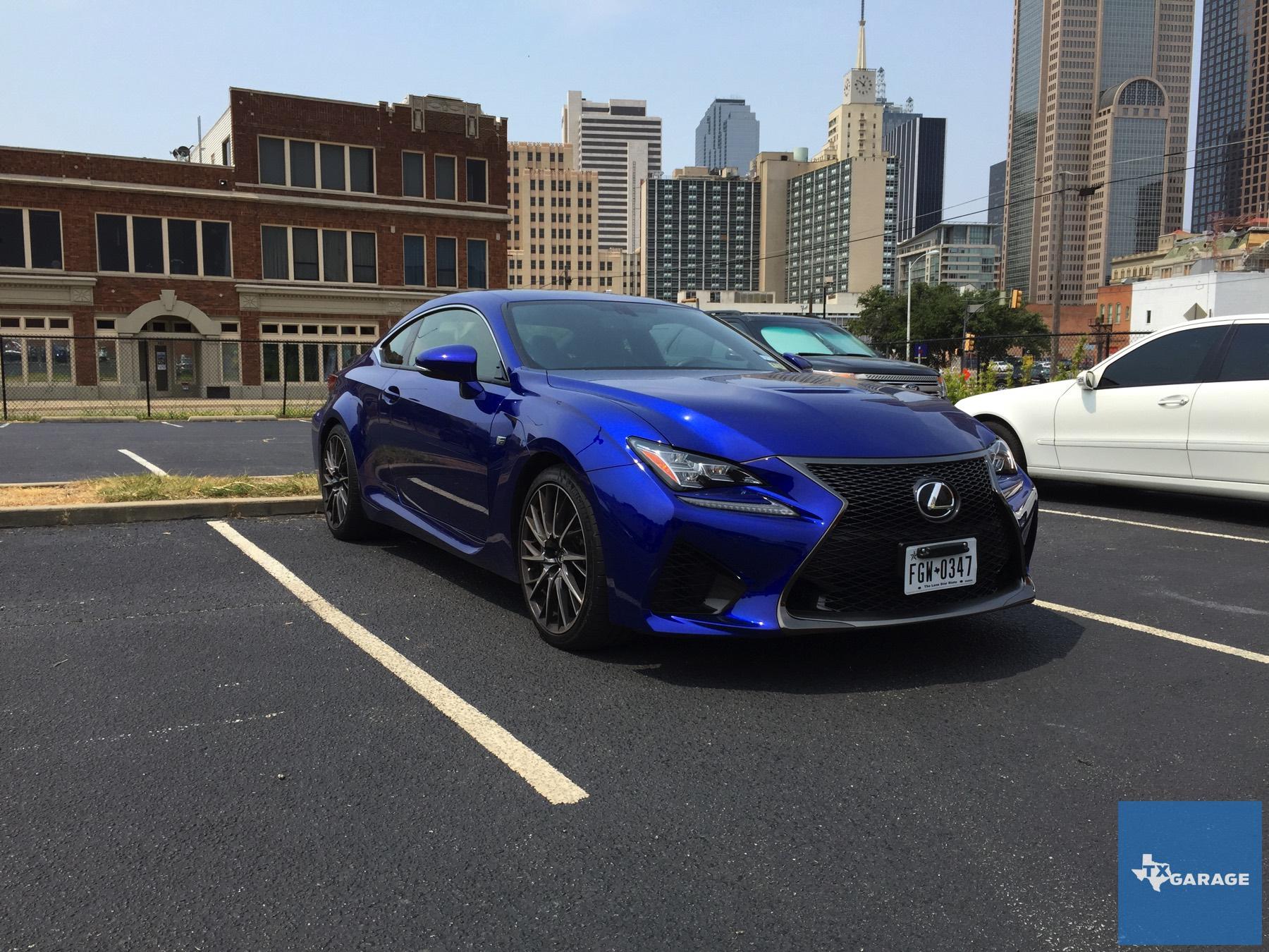 2015-Lexus-RC-F-txGarage-025