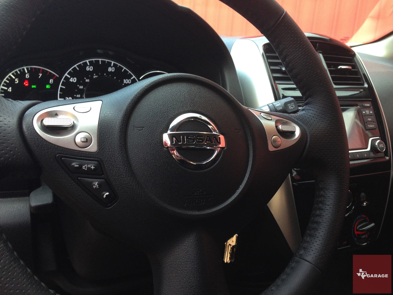 2015-Nissan-Versa-Note-027