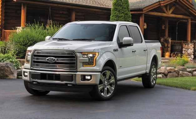 2016-Ford-F-150-Limited-PLACEMENT-626x382