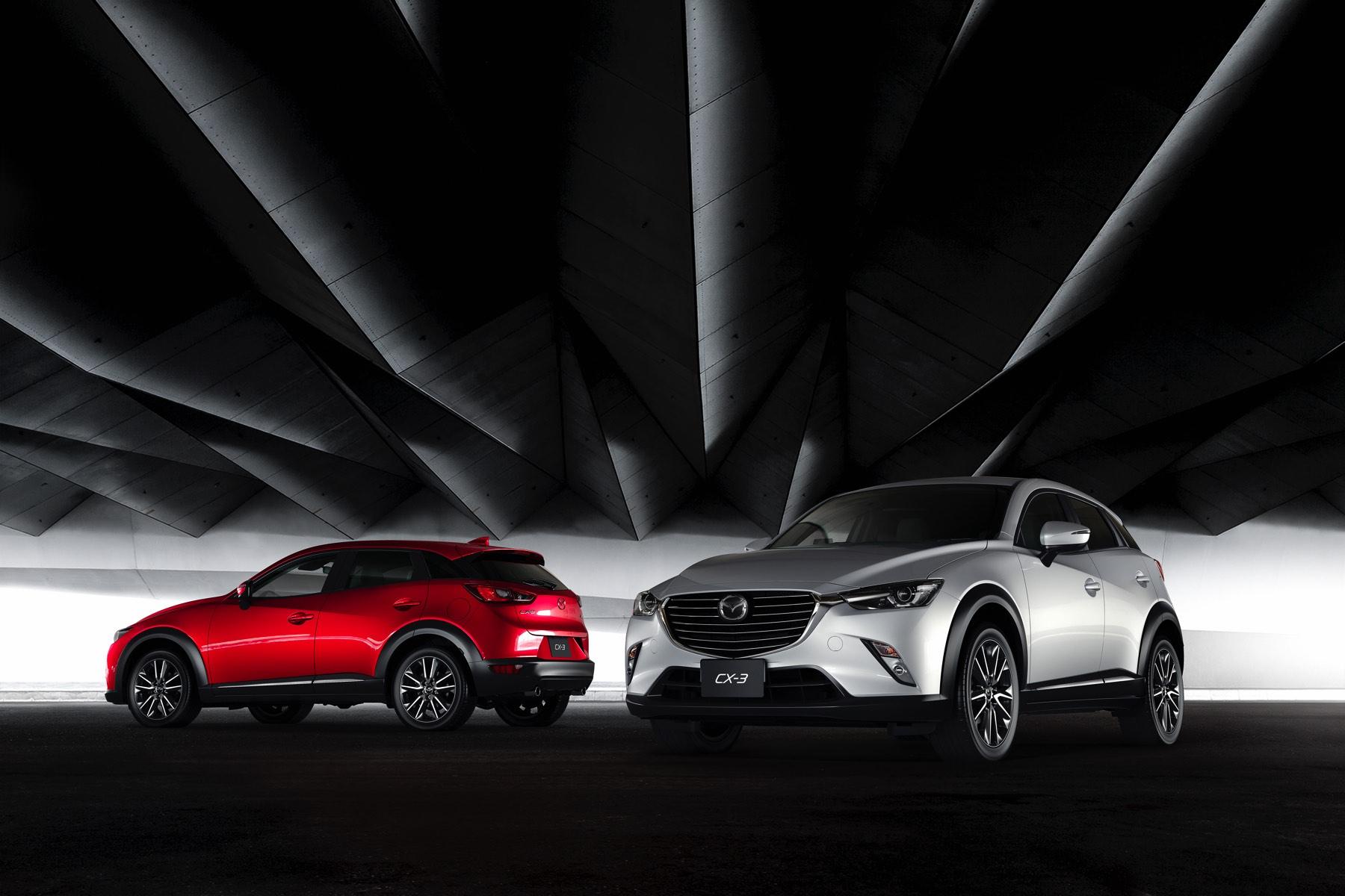 2016-Mazda-CX-3-007