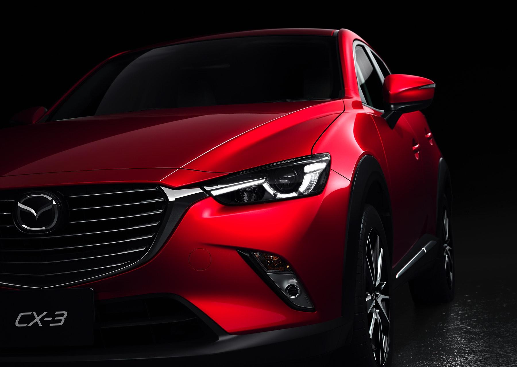 2016-Mazda-CX-3-009