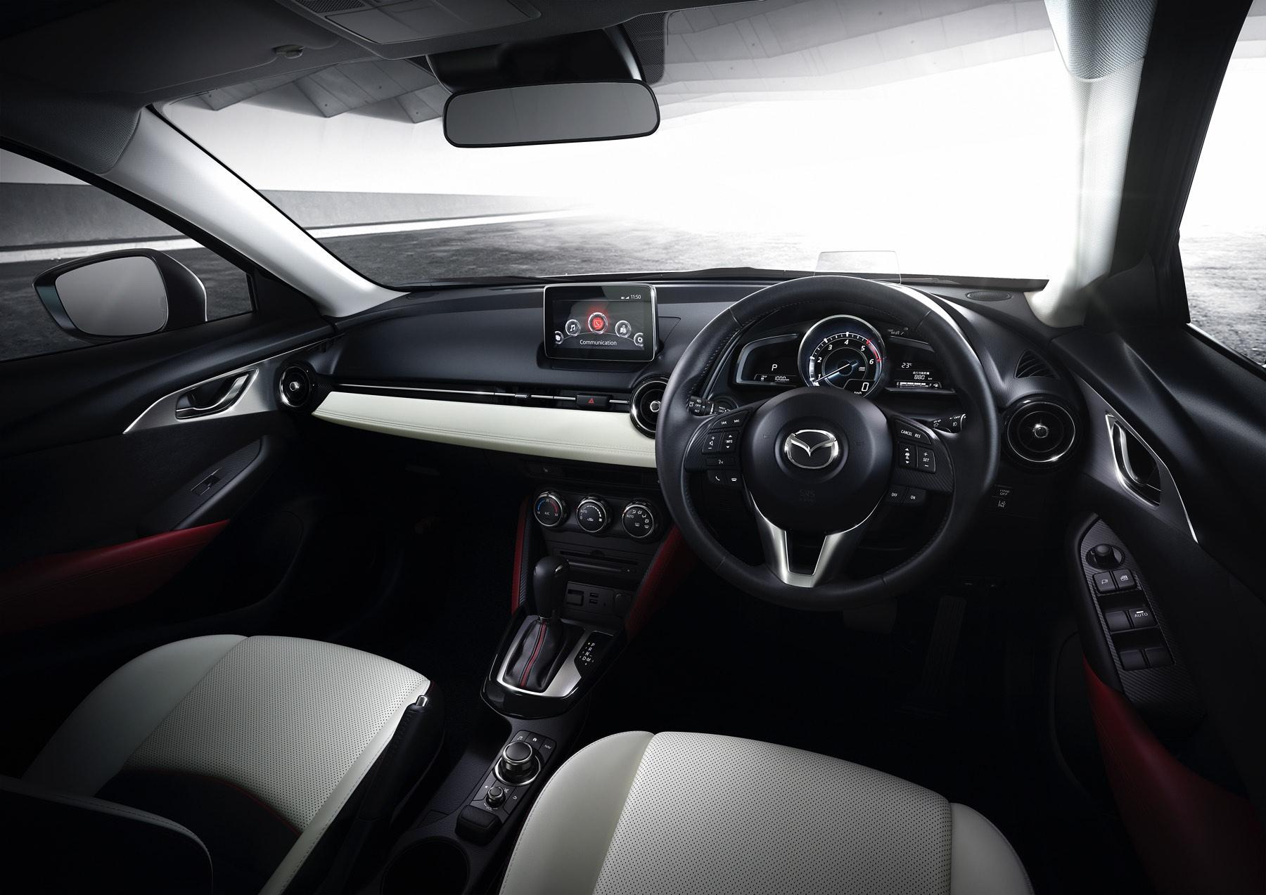 2016-Mazda-CX-3-011