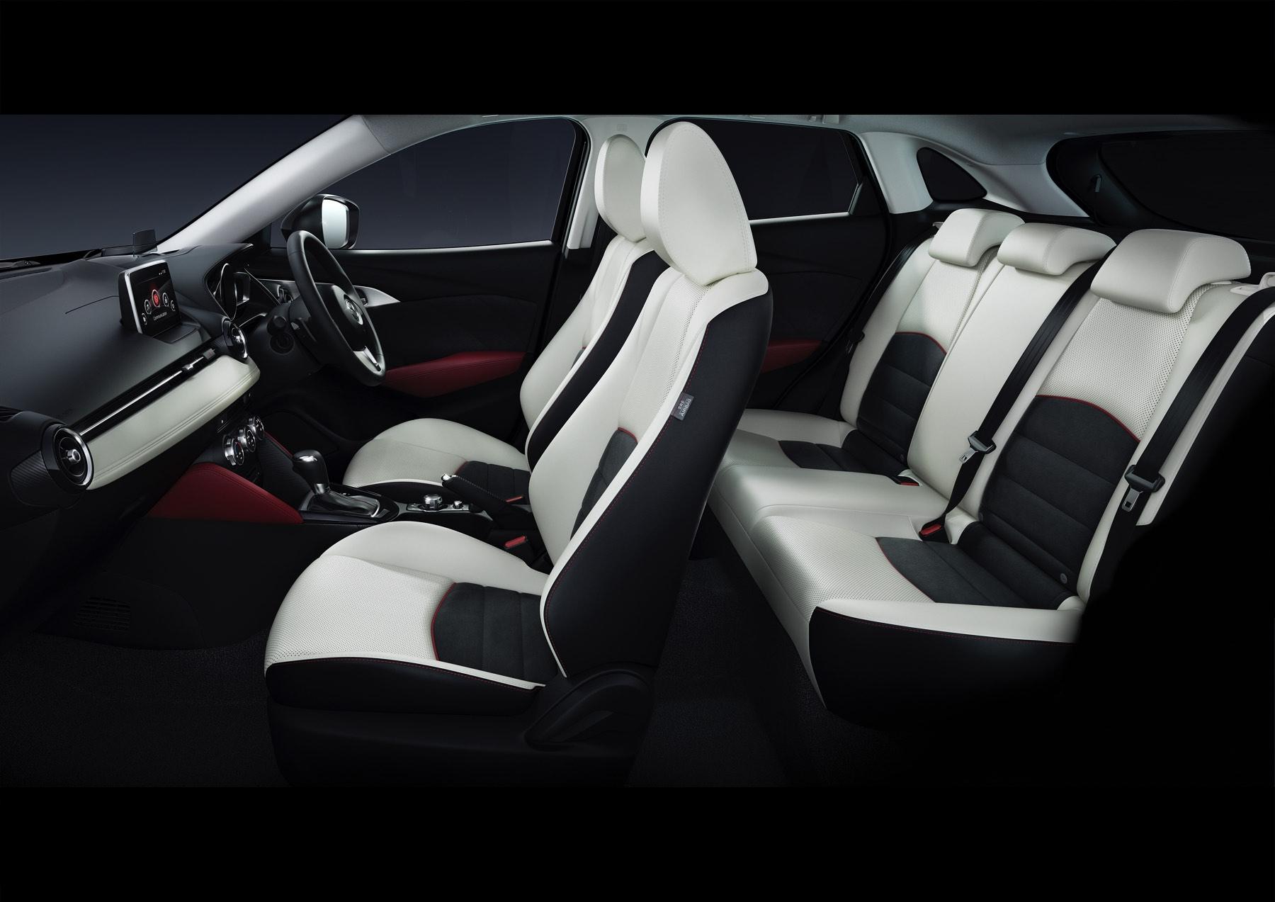 2016-Mazda-CX-3-013