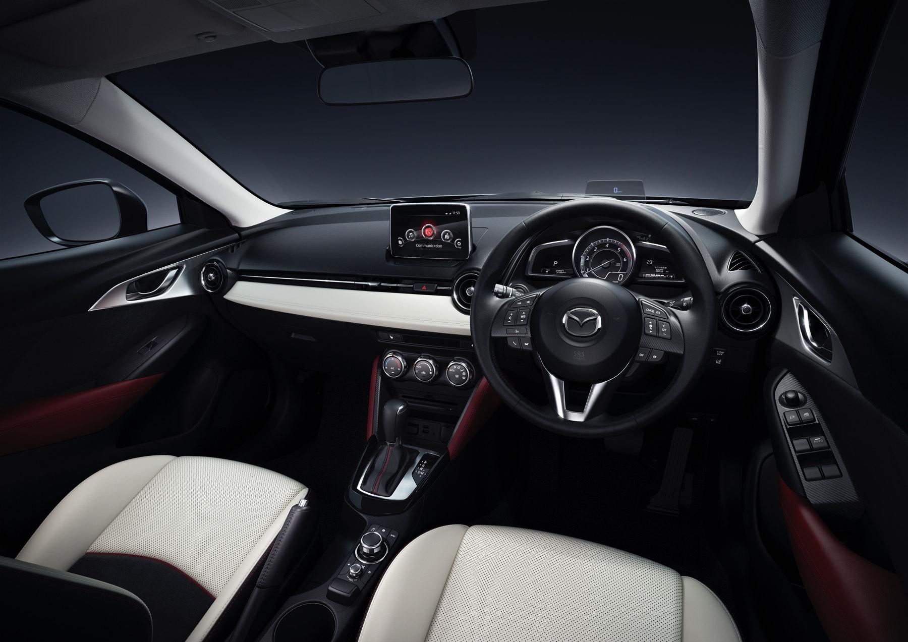 2016-Mazda-CX-3-014