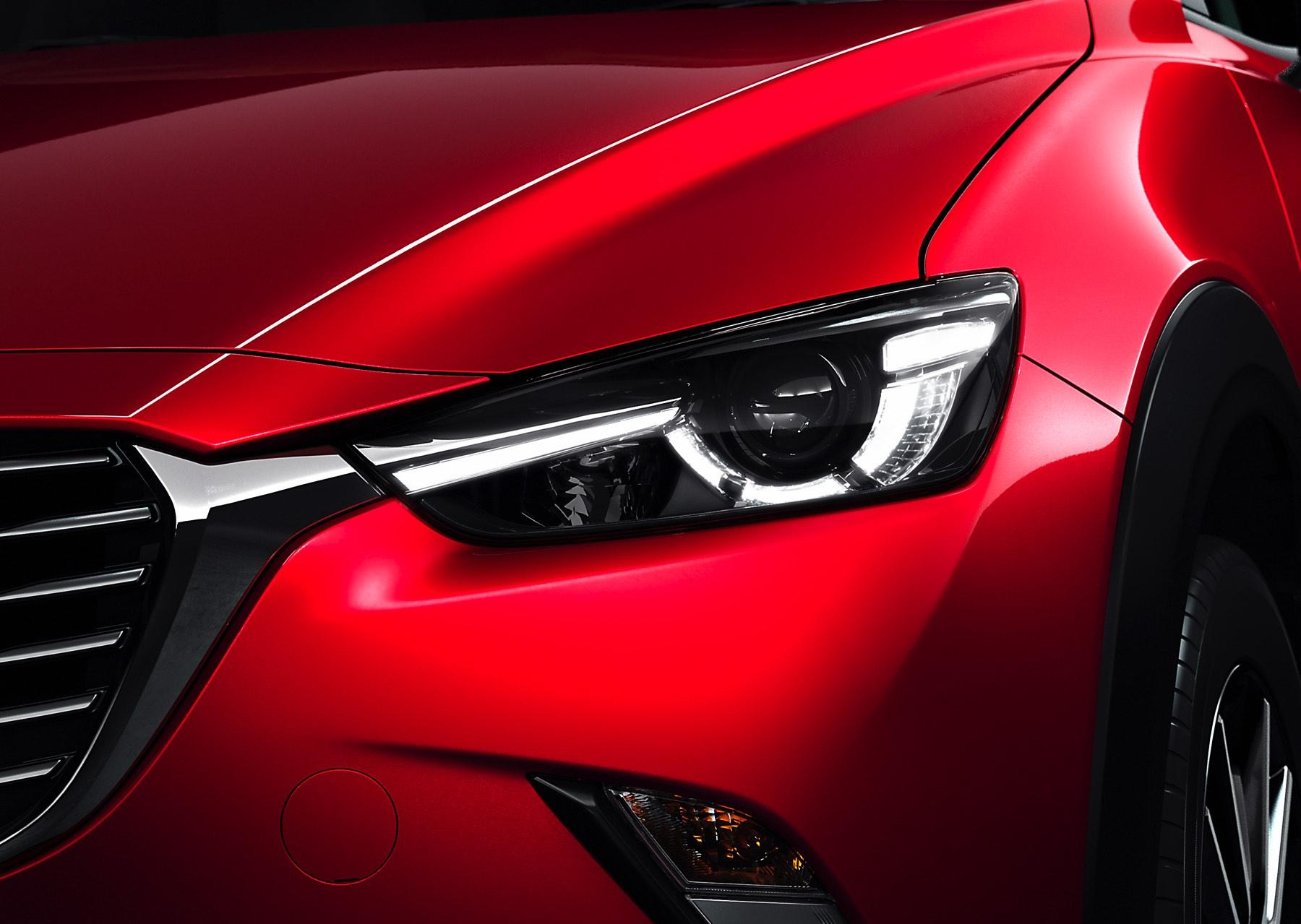 2016-Mazda-CX-3-015